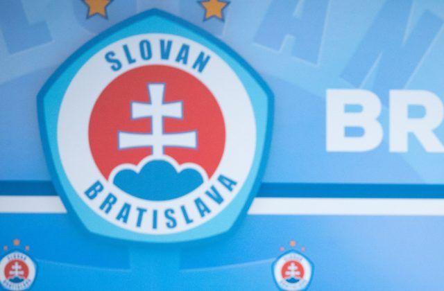 c167d796b3192 Žreb tejto fázy súťaže sa uskutoční 18. júna BRATISLAVA 15. apríla  (WebNoviny.sk) – Víťaz najvyššej slovenskej futbalovej súťaže Fortuna ligy  2018/2019 ŠK ...