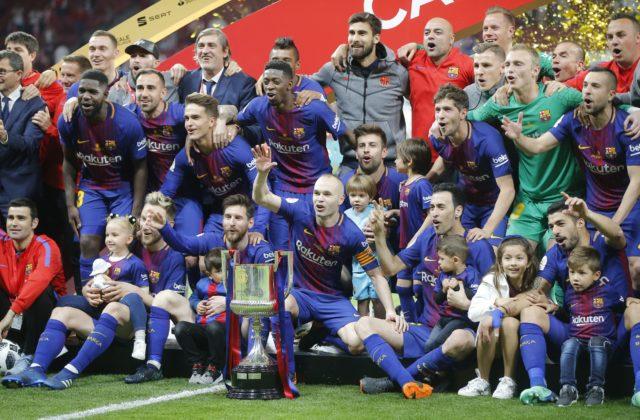 21077_spain_soccer_copa_del_rey_70786 ...