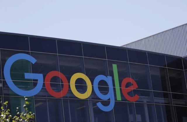 Firma sa chce do nových budov nasťahovať do roku 2020. NEW YORK 17.  decembra (WebNoviny.sk) – Internetová spoločnosť Google investuje 1 mld. 52f38990f5a