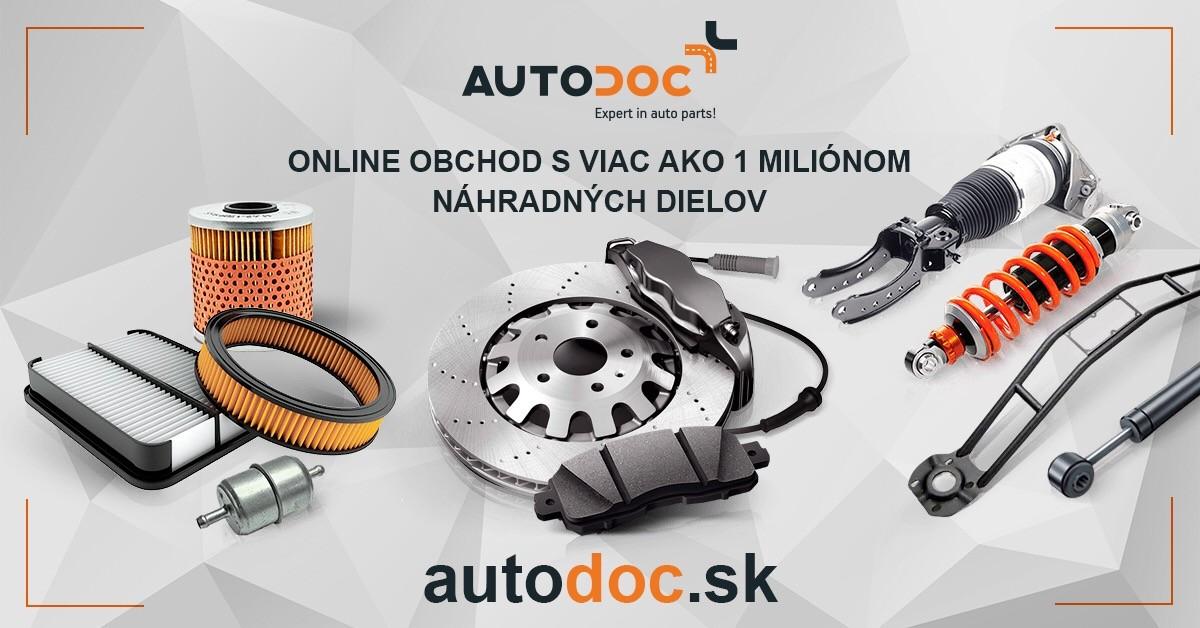 https://www.Autodoc.SK/