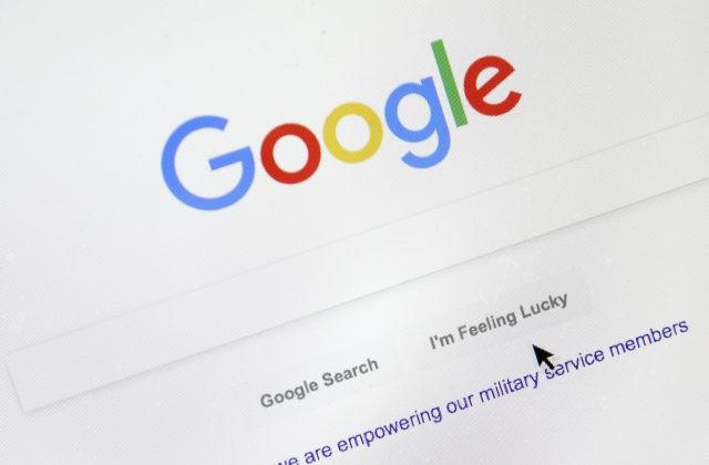 Internet Zoznamka výskum papier