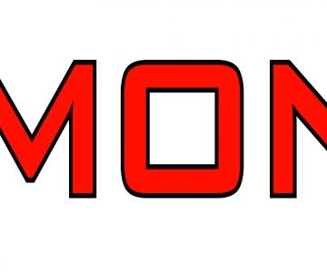 JK-MONTprofi