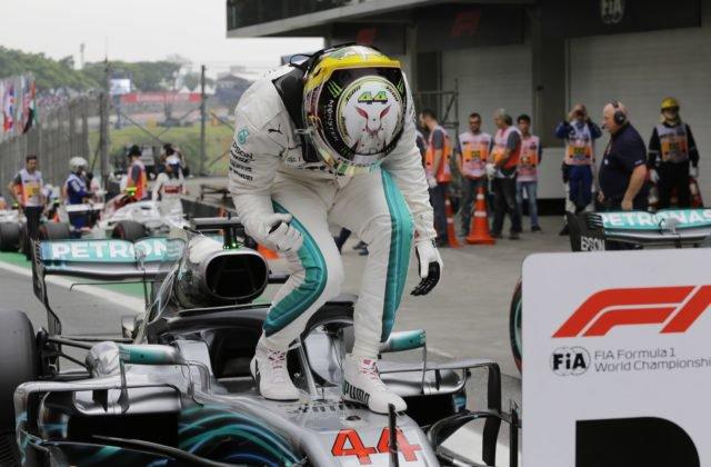 7c83cbf2b7b4a SAO PAULO 10. novembra (WebNoviny.sk) – Brit Lewis Hamilton sa stal víťazom  kvalifikácie na nedeľňajšiu Veľkú cenu Brazílie formuly 1.