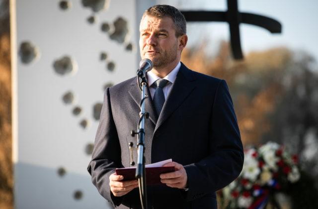 BRATISLAVA 21. decembra (WebNoviny.sk) – Predseda vlády SR Peter Pellegrini  poslal sústrastný telegram predsedovi vlády Českej republiky Andrejovi  Babišovi ... 23686aa442c