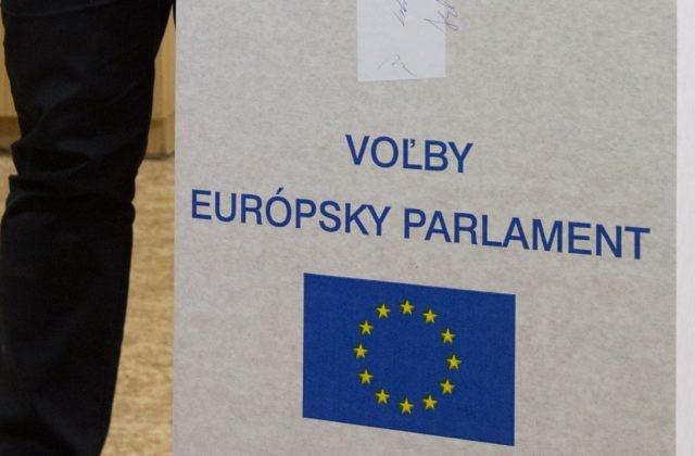 5f1cbc6ddc3cd BRATISLAVA 8. apríla (WebNoviny.sk) – Európsky parlament (EP) spustil  stránku k výsledkom eurovolieb. Nová internetová stránka obsahuje výsledky  všetkých ...