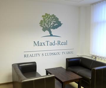 MaxTad-Real