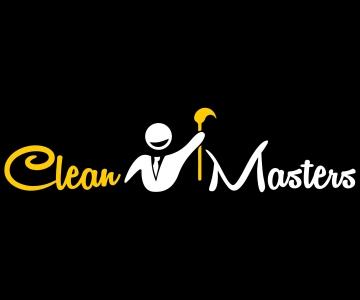 CLEANMASTERS – tepovanie/ čistenie/ upratovanie