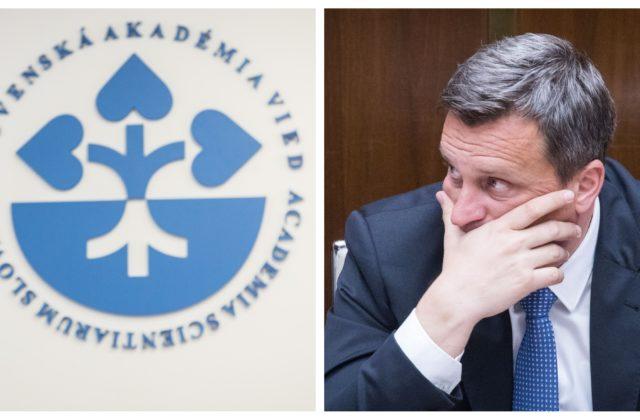 Zoznamka pre Chorváti