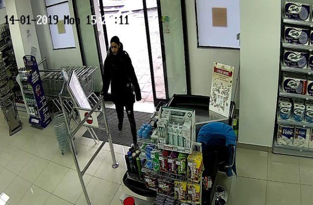 ab6e3d161 Škody vyčíslili na takmer 280 eur.BRATISLAVA/PREŠOV 31. januára  (WebNoviny.sk) – Na dentálnu hygienu sa zamerali zlodeji, ktorí kradli v  predajni na ...
