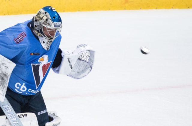 cdbdfdda25164 Marek Čiliak v ostatných dvoch sezónach doviedol Brňanov k majstrovskému  titulu a darí sa mu aj po návrate z KHL. BRNO 11. marca (WebNoviny.sk) –  Slovenský ...