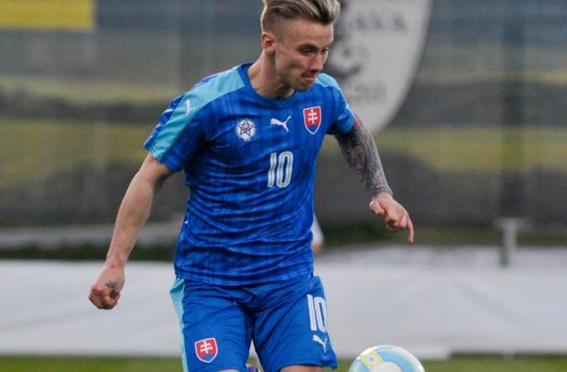 f62ce3c89a65a Pre maďarský tím môže byť výhoda, že tréner reprezentácie Marco Rossi  viedol FC DAC 1904 Dunajská Streda a dokonale pozná slovenské prostredie.