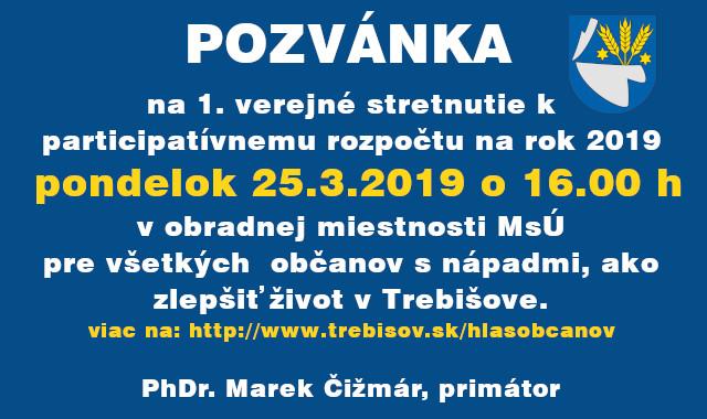 a22ec60b5 Mesto Trebišov zaviedlo v tomto roku particip