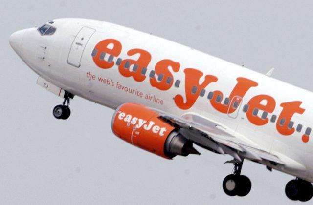 862ca8cff288a LONDÝN 2. apríla (WebNoviny.sk) – Britská nízkonákladová letecká spoločnosť  EasyJet upozornila, že blížiaci sa odchod ...