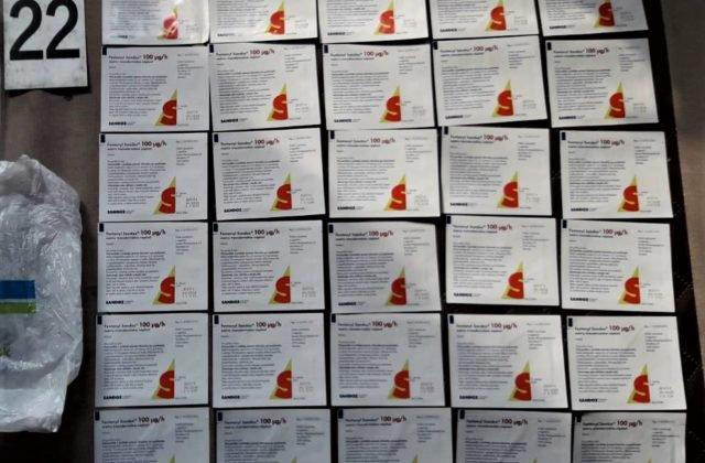 7925f08cc848 BRATISLAVA 5. apríla (WebNoviny.sk) – Policajti NAKA vykonali v stredu v  Nitre