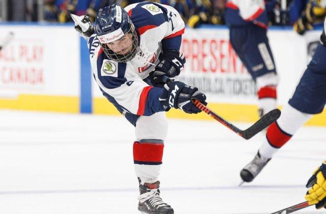 d4df83db41dd4 Okrem mladého Slováka si tímy NHL vybrali aj po jednom Švajčiarovi,  Lotyšovi a Nemcovi, dvoch Dánov a Bielorusov, siedmich Čechov, 22 Fínov, 26  Švédov, ...