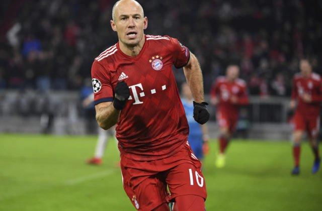 1cb10a5733ba7 Najväčšiu časť hráčskej kariéry strávil v nemeckom klube Bayern Mníchov  (2009-2019).