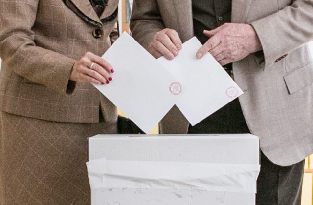 čo napísať do narodeninovej karty pre niekoho, koho práve začalo datovania mormónov náboženské presvedčenie datovania