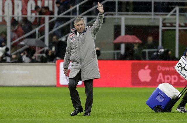 Datovania svojho trénera
